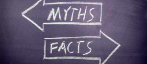 Мифы и факты об курсах английского языка
