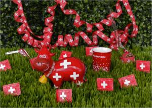 Изучение языков Швейцарии в Харькове – Курсы английского языка Харьков