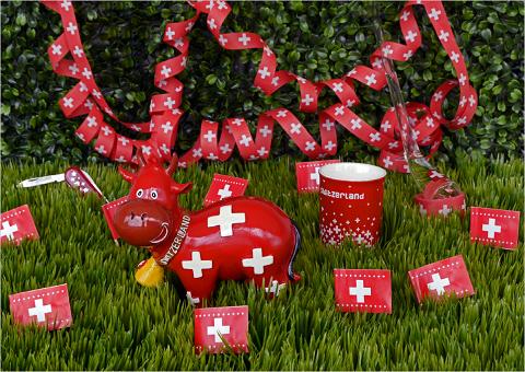 Страна товарищества во всех смыслах – что мы знаем о Швейцарии