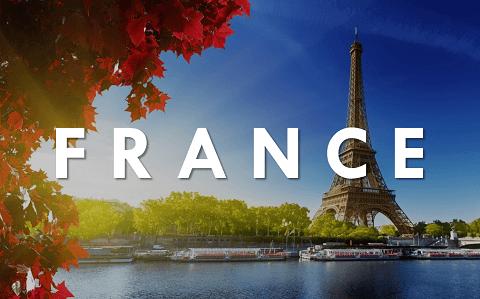 История языков Франции от Астерикса и Обеликса до современности
