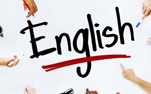 Пробное занятия английским в Харькове и определение уровня